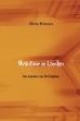 Martin Brouwers boeken