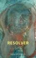 Marco Geldermans boeken