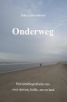 Erik Couwenhoven boeken