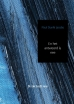 Paul Dunki Jacobs boeken