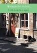Loeks van Groningen boeken