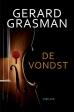 Gerard Grasman boeken
