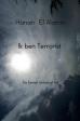 Hanan El Alamin boeken