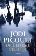 Jodi Picoult boeken