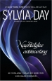 Sylvia Day boeken