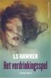 LS Hawker boeken