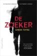 Simon Toyne boeken