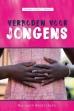 Marjanne Hendriksen boeken