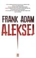 Frank Adam boeken