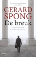 Gerard Spong - De breuk