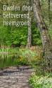 Arien Slagt, Arlette Kouwenhoven boeken
