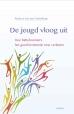 Paula van Cuilenburg, Jan van Cuilenburg boeken