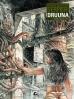 Paulo Eleuteri Serpieri boeken