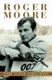Roger Moore, Garth Owen boeken