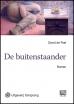 David De Poel boeken