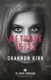 Shannon Kirk boeken