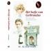 W. Schippers boeken