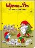 B. van Wijckmade boeken