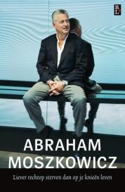 Abraham Moszkowicz boeken - Abraham Moszkowicz