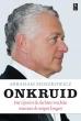 Abraham Moszkowicz - Onkruid