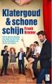 Frank Kromer boeken