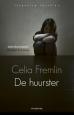 Celia Fremlin boeken