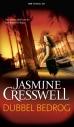 Jasmine Cresswell boeken