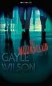 Gayle Wilson boeken
