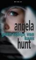 Angela Elwell Hunt boeken