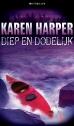 Karen Harper boeken