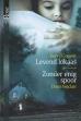 Kerry Connor, Dani Sinclair boeken