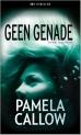 Pamela Callow boeken