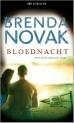 Brenda Novak boeken