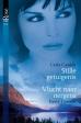 Carla Cassidy, Kerry Connor boeken