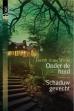 Loreth Anne White boeken