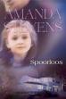 Amanda Stevens boeken