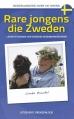 Lineke Breukel boeken