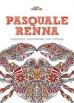 Pasquale Renna boeken