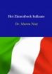Dr. Martin Nuij boeken