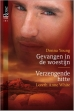 Donna Young, Loreth Anne White boeken