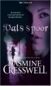 Jasmine Cresswel boeken