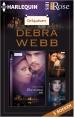 Debra Webb boeken