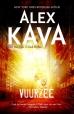 Alex Kava boeken
