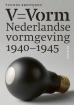 Yvonne Brentjens boeken