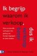 Willem Verbeke, Maarten Colijn boeken