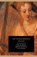 M.E. De Meijer, J.B.H.M. Simmelink, D. Van Daele boeken