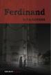 Rita Goyens boeken