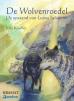 Kris Kowlier boeken