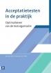 Arie van Stam, Patrick van 't Hek boeken