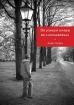 André Steijns boeken